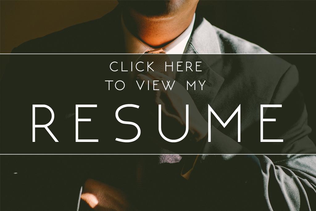 Resume_popup2